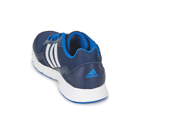 Adidas Cleaser női cipő - UK5,5 - 38 2/3 (BTH: 24 cm)