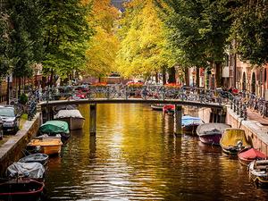 Amsterdam_termek_01_middle