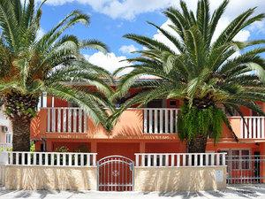 Villa_palmino_termek_01_middle