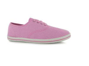 Termek_noi_pink_middle