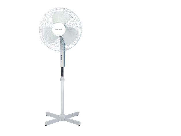 Cornwall álló ventilátor