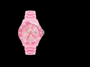 Termek_pink_middle