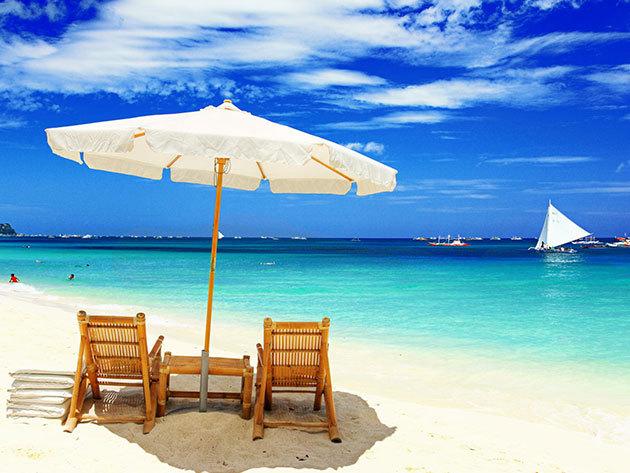 Dominikai vakáció - irány a trópusi Karib-szigetvilág! Exkluzív apartman 2 fő + 1 gyermek részére, 10 éjszakára 49.900 Ft-ért + fakultatív programok