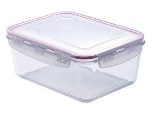 b52617767aab Bergner hőálló üvegedények műanyag fedővel