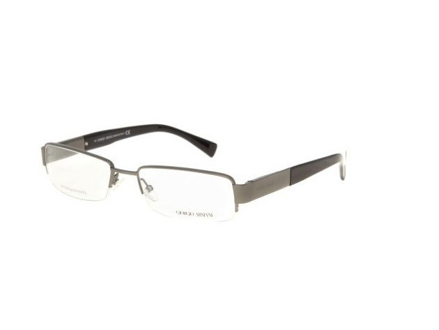 OGI Eyewear komplett felnőtt szemüveg látásvizsgálattal