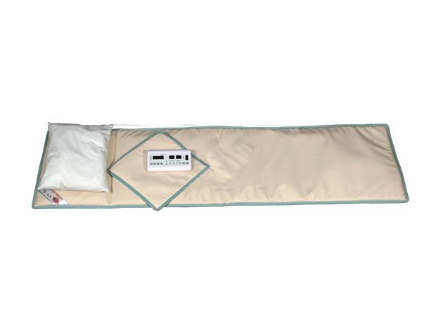 Dr Magnet pulser I. - fekvő helyzetben használható