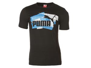 Puma456_middle