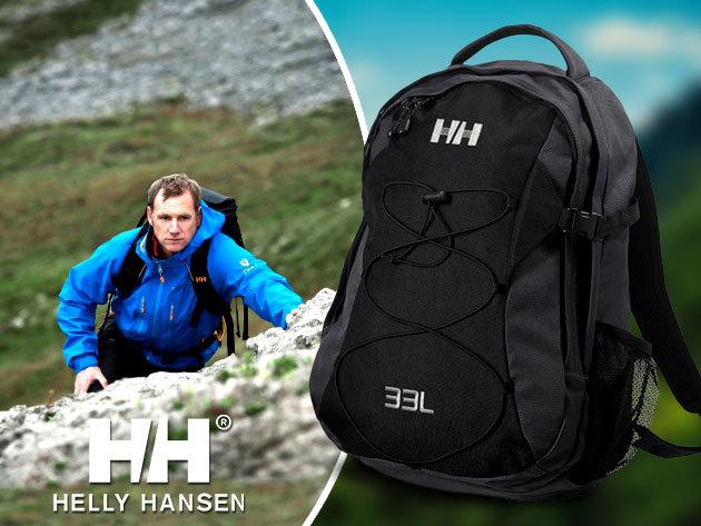 Helly Hansen 33 literes hátizsákok d405aeb57b