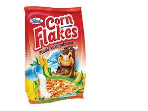 Termek_cornflakes_1kg_middle