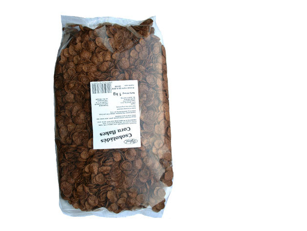 Csokoládés Corn Flakes 1kg