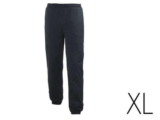 """Helly Hansen Sweatpant (NAVY MELANGE) """"XL"""" (51716_597-XL)"""