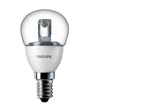 Pihlips_led_termek_01_middle