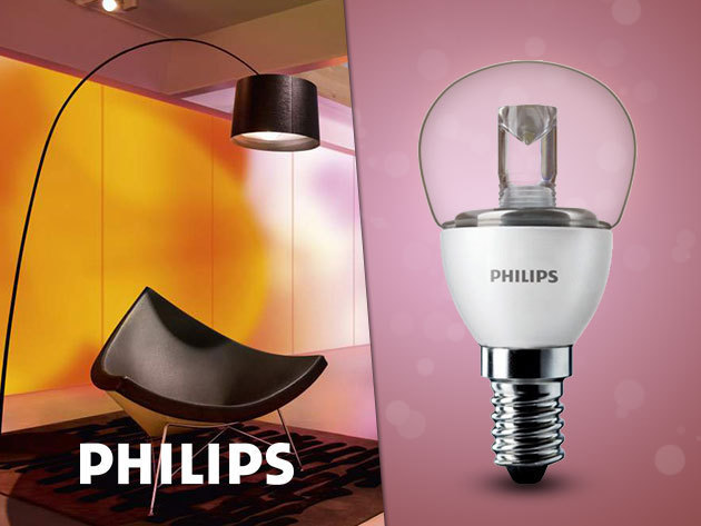 Philips_led_ajanlat_01_large