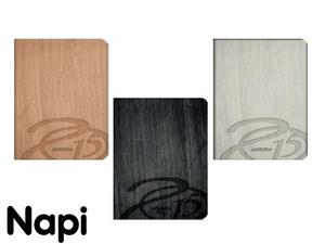 Termek_wood_napi_middle