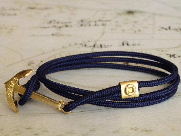 Tom Marton Navy Blue Collection, 100% kézimunkával készült