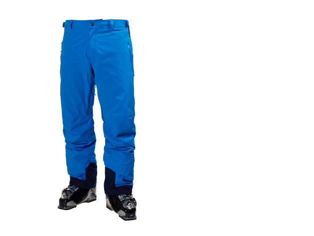 Helly Hansen LEGENDARY PANT RACER BLUE M (60359_536-M)