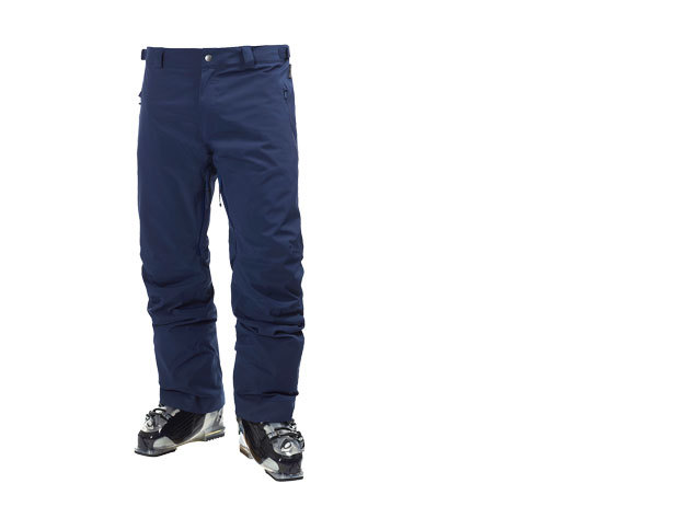 Helly Hansen LEGENDARY PANT EVENING BLUE XL (60359_689-XL)