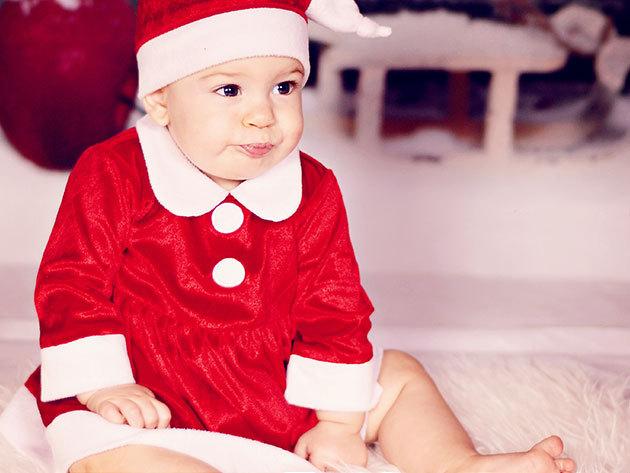 Családi / baba / gyermek műtermi fotózás Pintácsi Vikivel