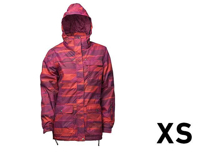 4a6d56cbded1 Fundango női-férfi technikai kabátok, sínadrágok