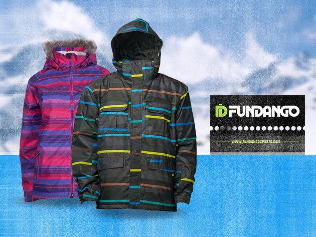 7f6ff1bd2fb8 Fundango női-férfi technikai kabátok, sínadrágok extra kedvezménnyel!