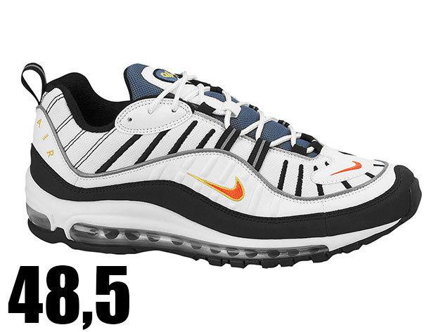 Nike Air Max 90 325018 054 (M64)