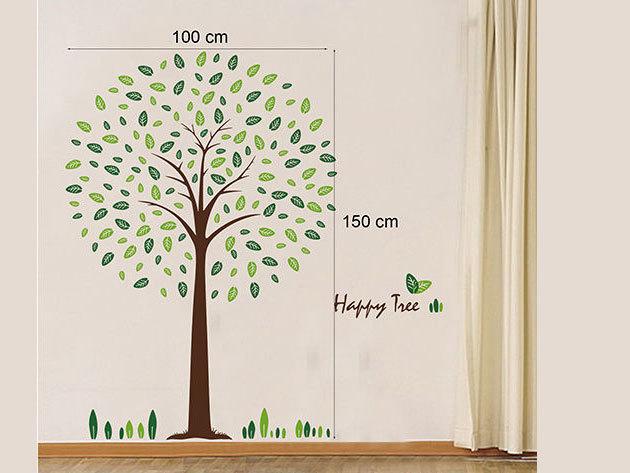Premium fa falmatrica, a fa mérete 150x100 cm - AZONNAL ÁTVEHETŐ