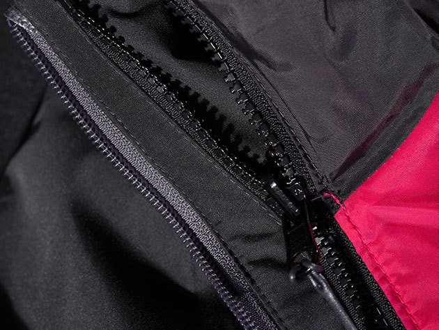70751edfbc Helly Hansen RIGGING COAT prémium női kabát 3 az 1-ben, CIS rendszerű  béléssel. Vv_badge_heart_3. Ajanlat_01_large. middle_star_badge. 30 %.  01_middle ...