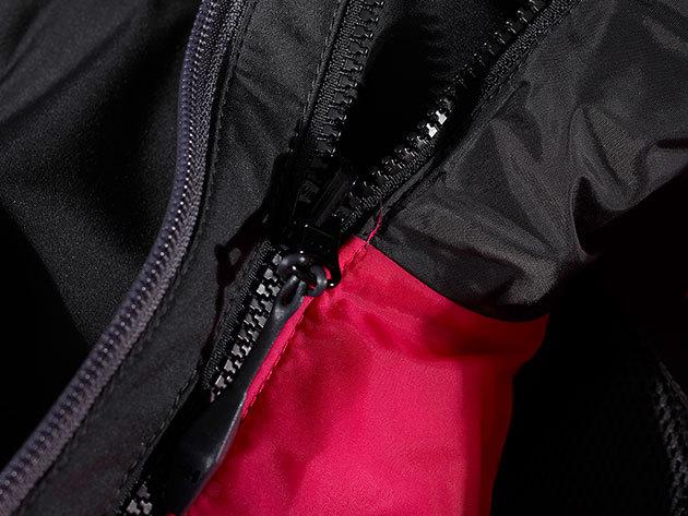 c8909307aa ... női kabát 3 az 1-ben, CIS rendszerű béléssel. Vv_badge_heart_3.  Ajanlat_01_large. middle_star_badge. 30 %. 01_middle; 02_middle; 03_middle;  04_middle ...
