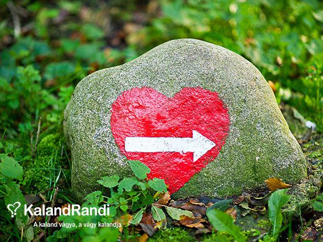Társkereső kalandjáték a KalandRanditól szingliknek - ismerkedj és szórakozz!