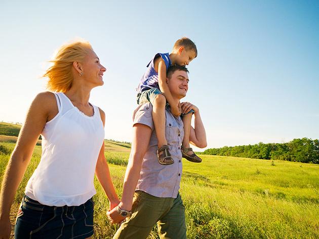 Csoportos sorsfordító tréning a családállítás módszerének segítségével (Max. 10 fő)