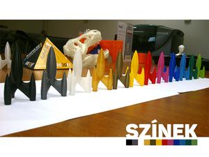 Szinek_middle