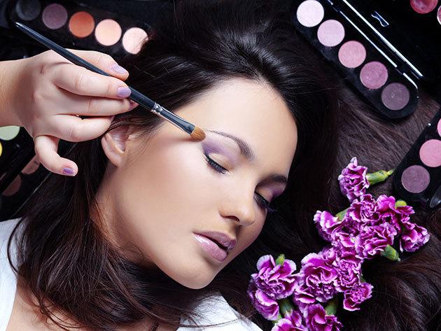 Beauty_salon_smink_ajanlat_01_large