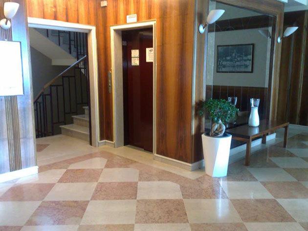 Iseo-tó, Olaszország - 4 nap / 3 éj szállás reggelivel - Hotel Continental Lovere