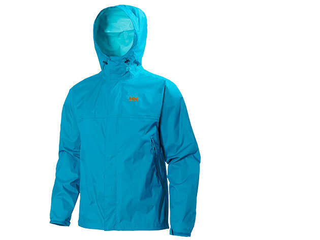 Helly Hansen LOKE JACKET ANTIBES S (62252_288-S)