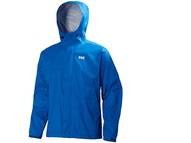 Helly Hansen LOKE JACKET COBALT BLUE S (62252_519-S)